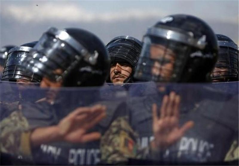 عملیات ترور معاون رئیس امنیت ملی افغانستان خنثی شد