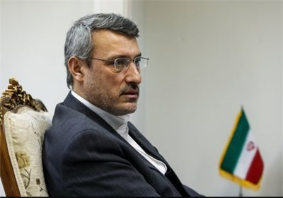 بعیدی نژاد: در مذاکرات 1+5 به دنبال انتقال قلب راکتور اراک به خارج از ایران بودند اما نتوانستند