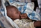 هشدار سازمان بهداشت جهانی درباره شیوع بیماری در سودان جنوبی