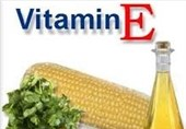 Vitamin E in Canola, Other Oils Hurts Lungs