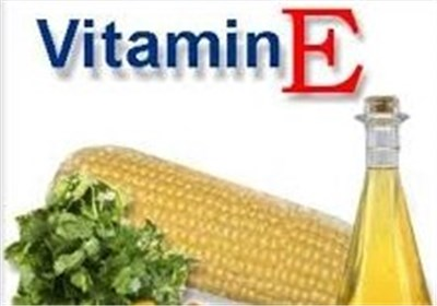 Vitamin E May Combat Functional Decline from Alzheimer's Disease