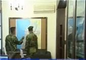 برتری حزب الله در جنگ الکترونیک با اسرائیل