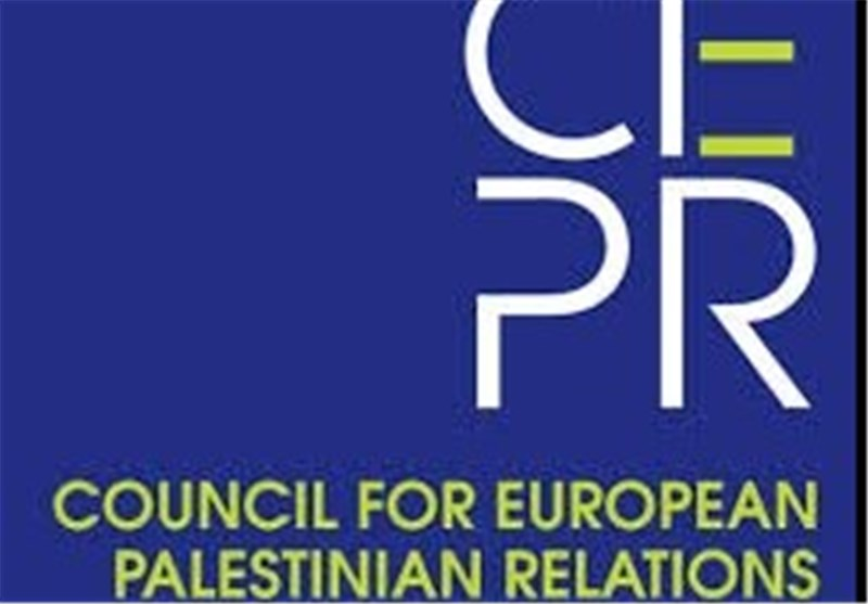 Israel Outlaws Belgian NGO, Threatens EU MPs with Arrest