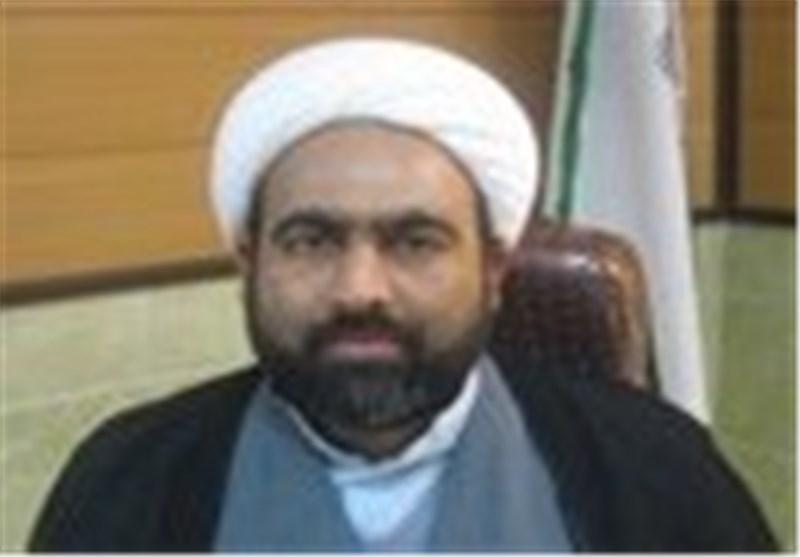 برگزاری 40 مزایده اراضی مزروعی موقوفات کرمان در 9 ماهه امسال