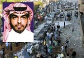 Report: Majed al-Majed Dies after Deterioration of His Health