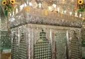 150 میلیون تومان برای بنای امامزاده ابراهیم مشکین هزینه شده است