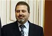 مدرکی دال بر تروریستی بودن حادثه کشته شدن سفیر فلسطینی وجود ندارد