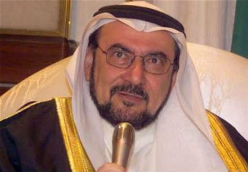 İslam İşbirliği Teşkilatı Genel Sekreteri İstifa Etti