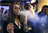 فروش ماریجوانا در کلورادوی آمریکا قانونی شد