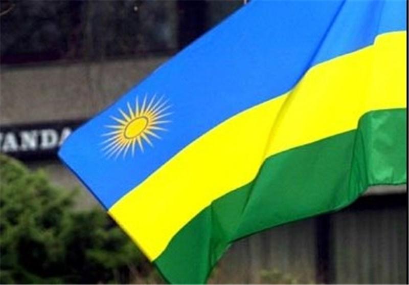 رئیس سابق سازمان جاسوسی رواندا در آفریقای جنوبی کشته شد
