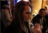 دولت کانادا فروش مواد مخدر را آزاد میکند