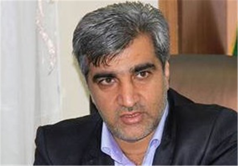 افزایش سامانه نظارت مردم بر عملکرد دستگاههای اجرایی بوشهر