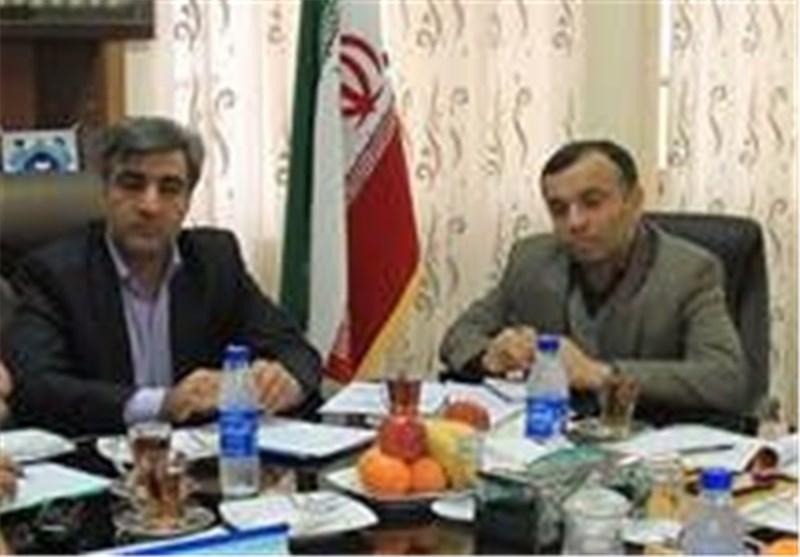اجرای طرح آمایش سرزمینی در بوشهر