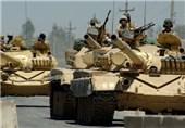 54 کشته و زخمی در فلوجه بر اثر بمباران ارتش عراق