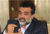 تصویب 90 میلیارد ریال برای تدوین سند آمایش سرزمینی بوشهر