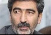 آماده باش نیروهای امداد و نجات هلال احمر کرمان در ایام نوروز