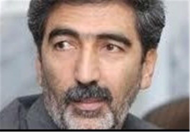 اعزام بالگرد هلال احمر کرمان به مناطق زلزله زده بستک/ ارسال 400 تخته چادر به بستک