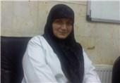 موفقیت درمان ناباروری با همکاری متخصصان زنان و طب سنتی