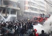 محور شرارت چگونه برای ترور شطح و ترورهای بعد در لبنان برنامهریزی کرده است