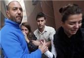 رد پای اسرائیل در خشونت های طایفه ای لبنان