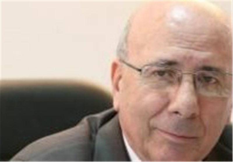 قوانین لبنان سرنوشت تحویل الماجد را به کشوری دیگر تعیین میکنند