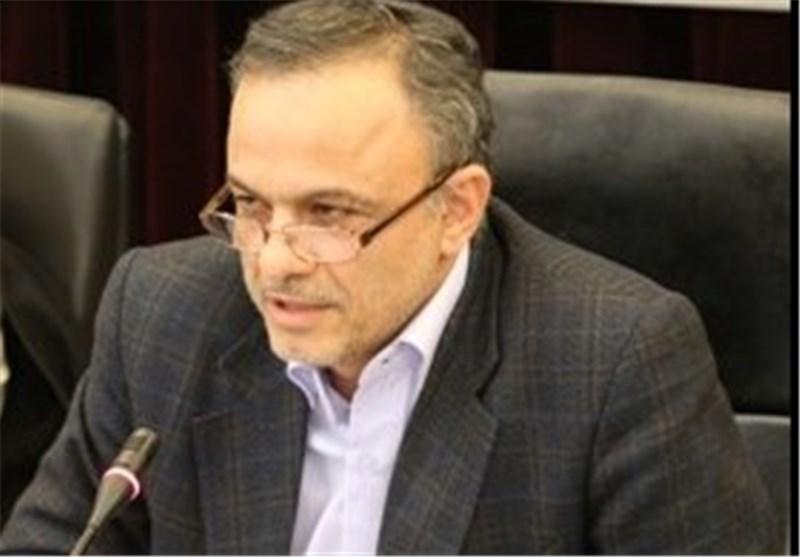 بهرهبرداری از 494 پروژه ویژه دهه فجر در کرمان