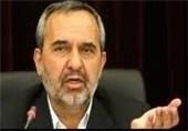 امدادرسانی 75 اکیپ راهداری و 35 تیم امداد و نجات در کرمان