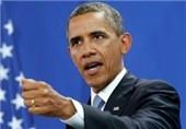 اوباما: شارون خود را وقف اسرائیل کرد