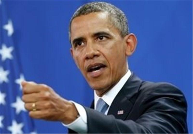 جاسوسی های آمریکا همچنان ادامه دارد/ اروپا از لفاظی های توخالی اوباما شاد نشود