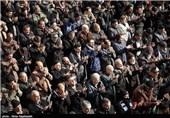 کشف حجاب به دنبال حذف امنیت از جامعه ایران بود