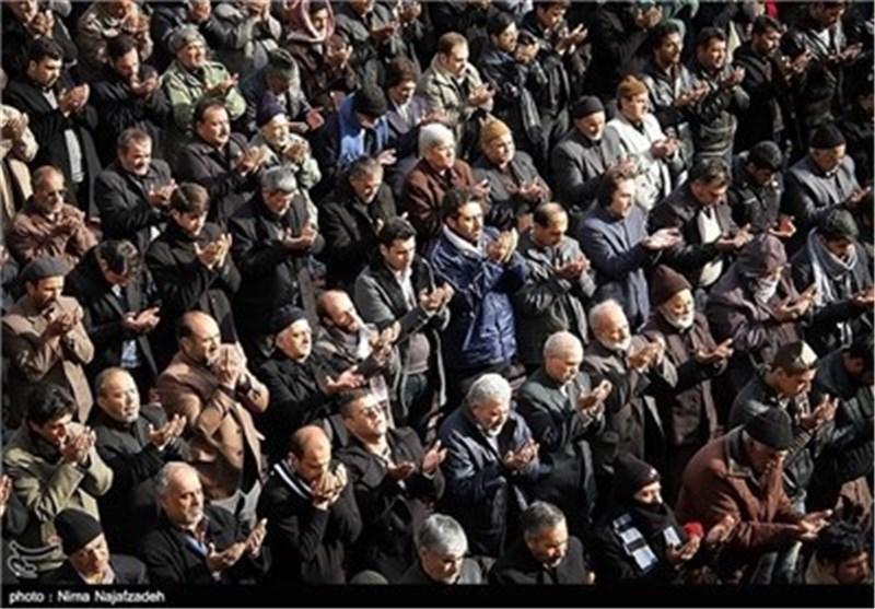 بیداری اسلامی اصلی ترین دستاورد وحدت مسلمانان است