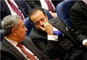 ترکیه با عفو کودتاچیان ارتشی مخالفت کرد
