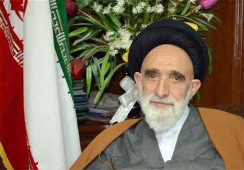 آموزههای قرآنی در اجرای قوانین حجاب مورد توجه باشد