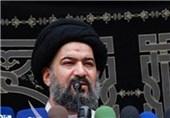 مرجعیت دینی عراق خواستار پرهیز از طایفهگری شد