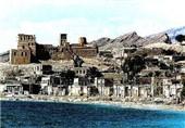 اجرای مطالعات بازنگری حریم بندر تاریخی سیراف بوشهر