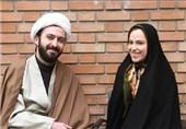 «حق سکوت» به جشنواره فجر راه یافت/ میرکریمی با 2 فیلم در جشنواره