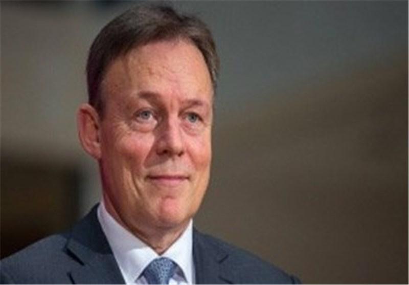 """انتقاد شدید پارلمان آلمان به دخالتهای آمریکا در پروژه گازی """"نورد استریم 2"""""""