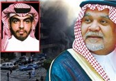 حذف تنها سرنخ پرونده حمله به سفارت ایران در لبنان/ مرگ یا قتل ماجد الماجد؟