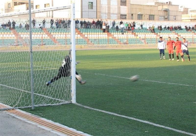 70 تیم فوتبال در لیگهای یزد فعال هستند