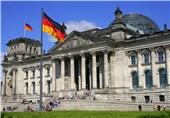 تسلیحات شیمیایی سوریه در آلمان نابود میشود