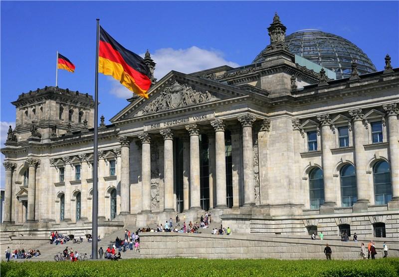 German Lawmakers Label Armenian Massacres a Genocide