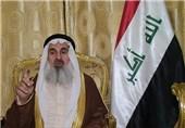 Iraklı Önemli İsimlerin İbadi'ye Tepkileri Devam Ediyor