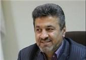 باقرزاده با صد درصد آرا در ریاست فدراسیون شمشیربازی باقی ماند