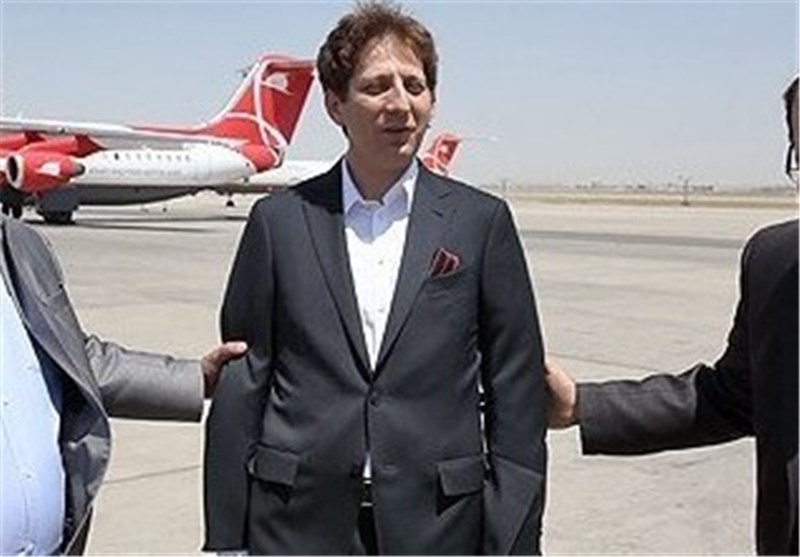 ماجرای بازداشت زنجانی در امارات و ارتباط با مرتضوی