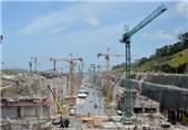 اسپانیا برای حل بحران کانال پاناما دست به کار شد