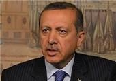 برخی افراد معلومالحال خواهان توقف پیشرفت ترکیه هستند