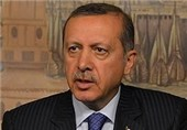 Turkish Prime Minister to Visit Tehran Soon