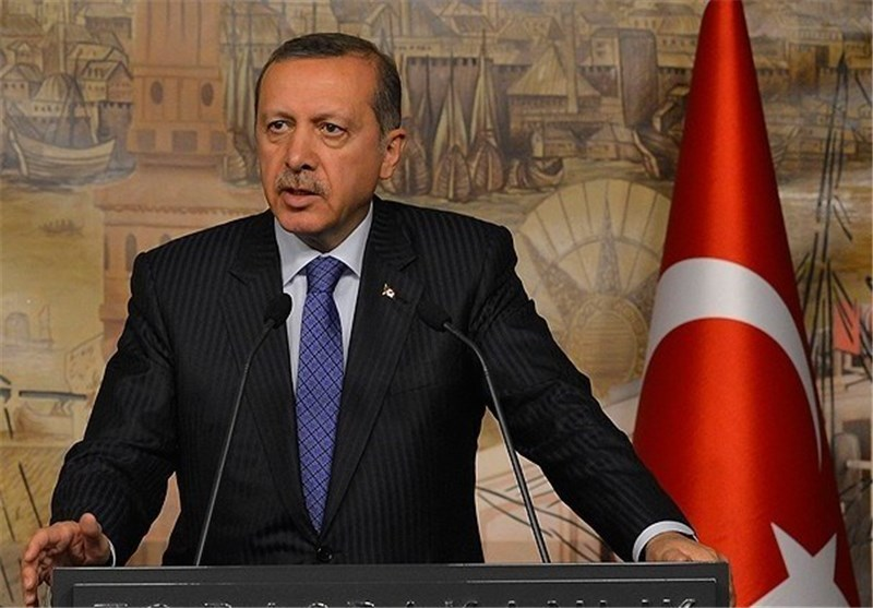 Turkish Prime Minister to Visit Tehran Soon
