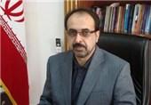 70 صادرکننده کالاهای غیرنفتی گیلان ساماندهی شدند