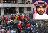 لحظه به لحظه/ قتل یا مرگ ماجد الماجد؟/ همیشه پای یک «بندر» در میان است